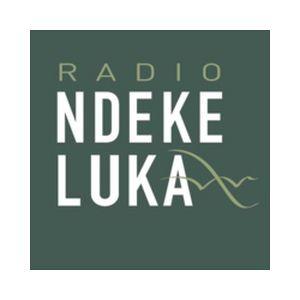 Fiche de la radio Radio Ndeke Luka