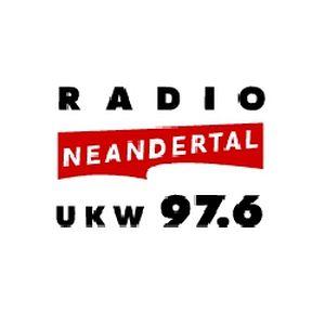 Fiche de la radio Radio Neandertal UKW 97.6
