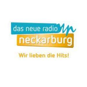 Fiche de la radio Radio Neckarburg