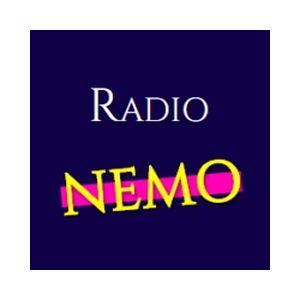 Fiche de la radio Radio Nemo