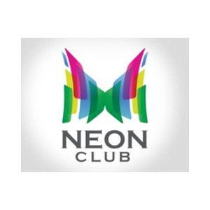 Fiche de la radio Radio Neonclub FM