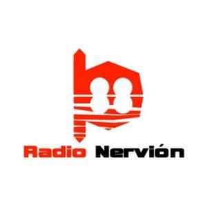 Fiche de la radio Radio Nervión