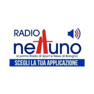 Fiche de la radio Radio Nettuno
