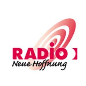 Fiche de la radio Radio Neue Hoffnung
