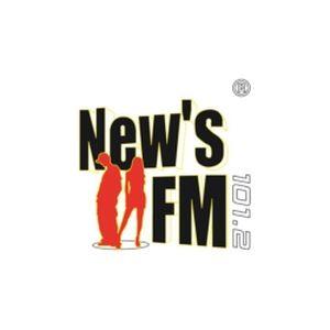 Fiche de la radio Radio New's FM