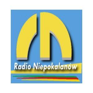 Fiche de la radio Radio Niepokalanow FM
