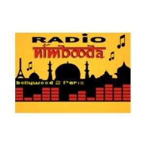 Fiche de la radio Radio Nimbooda