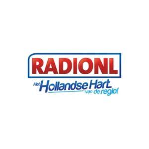 Fiche de la radio Radio NL