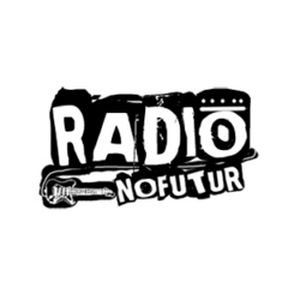 Fiche de la radio Radio No Futur