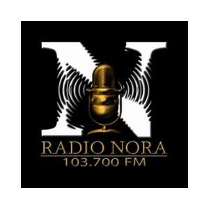 Fiche de la radio Radio Nora