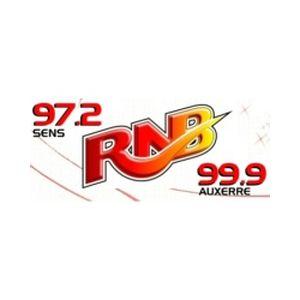Fiche de la radio Radio Nord Bourgogne