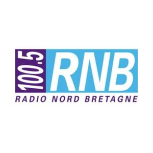Fiche de la radio Radio Nord Bretagne