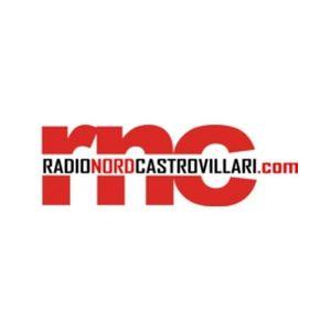 Fiche de la radio Radio Nord Castrovillari