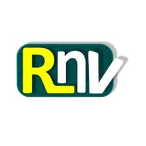 Fiche de la radio Radio Nord Vaudois