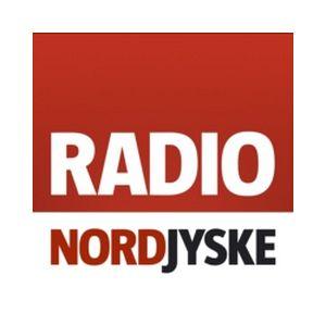 Fiche de la radio Radio Nordjyske