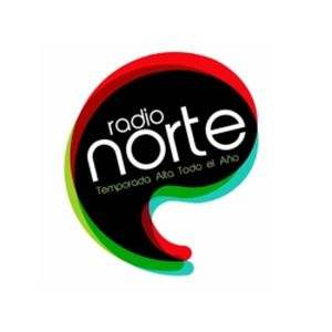 Fiche de la radio Radio Norte