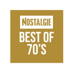 Fiche de la radio Nostalgie – Best Of 70's