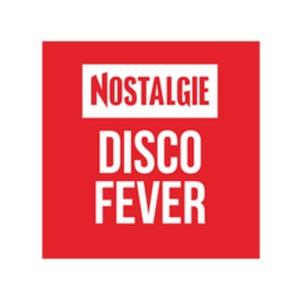 Fiche de la radio Nostalgie – Disco Fever