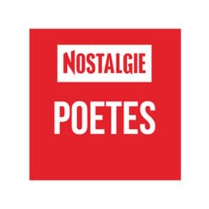 Fiche de la radio Nostalgie – Poètes