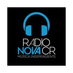 Fiche de la radio Radio Nova CR