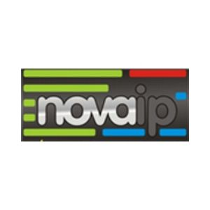 Fiche de la radio Radio Nova IP