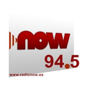 Fiche de la radio Radio Now 94.5 FM