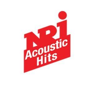 Fiche de la radio NRJ – Acoustic Hits
