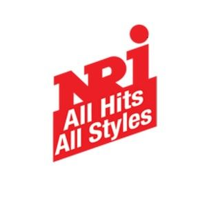 Fiche de la radio NRJ – All Hits All Styles