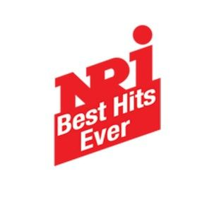 Fiche de la radio NRJ – Best Hits EVER