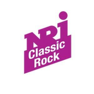 Fiche de la radio NRJ – Classic Rock