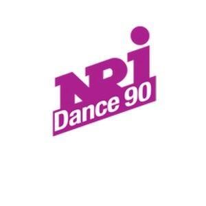 Fiche de la radio NRJ – Dance 90