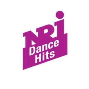 Fiche de la radio NRJ – Dance Hits