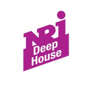 Fiche de la radio NRJ – Deep House
