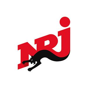 Fiche de la radio NRJ France
