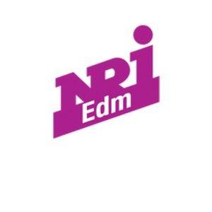 Fiche de la radio NRJ – EDM
