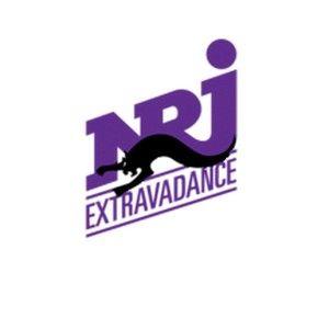 Fiche de la radio NRJ – Extravadance