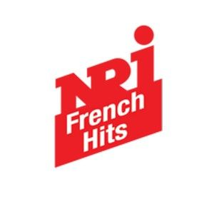 Fiche de la radio NRJ – French Hits