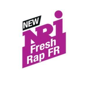 Fiche de la radio NRJ – Fresh Rap FR