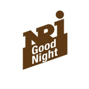 Fiche de la radio NRJ – Good Night