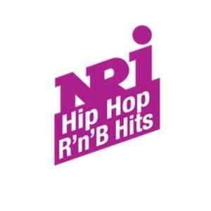 Fiche de la radio NRJ – Hip Hop RNB Hits