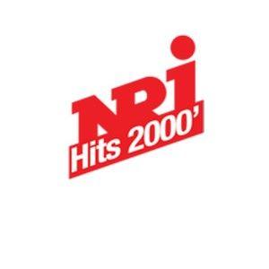 Fiche de la radio NRJ – Hits 2000