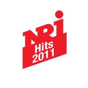 Fiche de la radio NRJ – Hits 2011