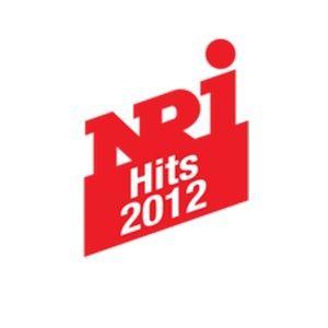 Fiche de la radio NRJ – Hits 2012