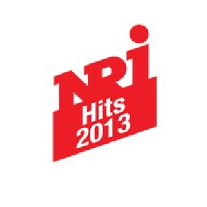 Fiche de la radio NRJ – Hits 2013