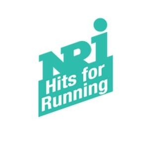 Fiche de la radio NRJ – Hits for Running