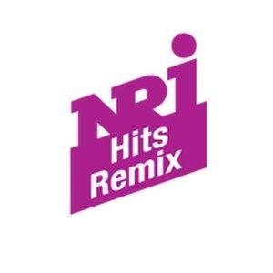 Fiche de la radio NRJ – Hits Remix