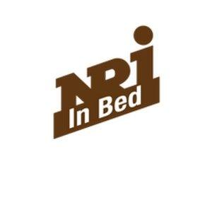Fiche de la radio NRJ – In Bed
