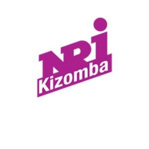 Fiche de la radio NRJ – Kizomba