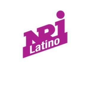 Fiche de la radio NRJ – Latino
