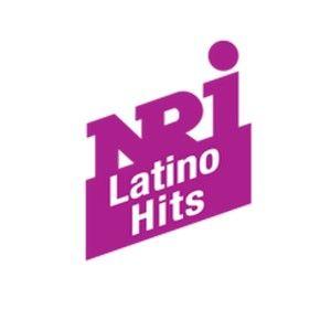 Fiche de la radio NRJ – Latino Hits